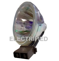 TOSHIBA Y67-LMP Y67LMP 150w DC POWER BULB #41 FOR TELEVISION MODEL 50HM66 - $34.97