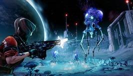 Borderlands: The Pre-Sequel (Steam Key) image 3
