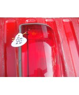 92 93 94 FORD VAN E250 right/passenger side Tail Light Assembly - $21.76