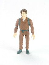 The Real Ghostbusters Peter Venkman Action Figure, Vintage Original 1984... - $14.70