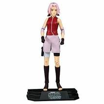 Sakura (Naruto Shippuden) McFarlane Action Figure - $51.52