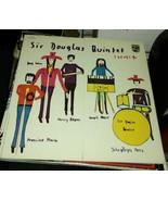 Sir Douglas Quintet 1+1+1=4 vintage texas punk record 60s - $39.99