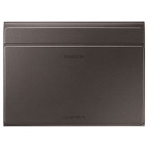 Samsung Carrying Case (Book Fold) 10.5 Tablet - Titanium Bronze - 7.3 Height x 9 - $66.76