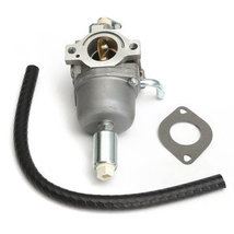 Briggs & Stratton Model Number 31A507 Carburetor - $53.79