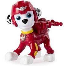 Marshall Paw Patrol Pup Buddies - $5.99