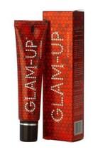 6 x 25 gm Glam-Up Powder Face Cream Shine & Finish Like Elegant Face Powder - $35.53