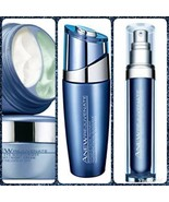 Avon Anew Rejuvenate - $21.78+