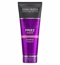 John Frieda Frizz Ease Miraculous Recovery Shampoo 250ml - $17.90