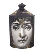 Fornasetti LEclaireuse Scented 300g - $180.17