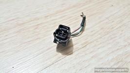 mazda connector solenoid valve Z50418741A AJF81322X Z50418741 k5t48279 ... - $12.86