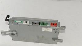 Nakamichi Radio Stereo Amplifier Amp 86280-30380 image 2