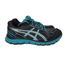 Asics Gel-Scram 2 Women's US Size 7.5 Trail Running Athletic Shoes T3G7N - $23.75