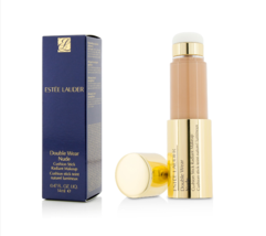Estee Lauder Double Wear Nude Cushion Stick Radiant Makeup 7N1, 5N1, 6W1 NIB - $24.00