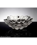 Royal Copenhagen Crystal Shell Bowl - $164.50