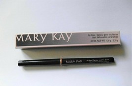 Mary Kay Lip Liner Caramel 048451-NIB - $7.99