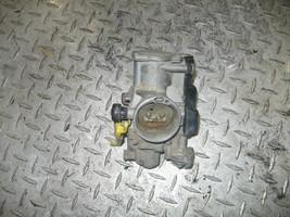 HONDA 2000 300 EX 2X4 CARBURETOR (STRICTLY FOR PARTS)   (BIN 45)  P-2251... - $50.00