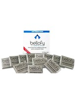 Bellofy 12 Kneaded Erasers for Drawing, Charcoal, Pastels - Art Gum, Mol... - $11.45