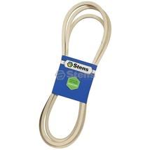 Drive Belt Replaces Fits Ariens 07235100 7235100 EZR 1640 - $51.98