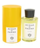 Colonia by Acqua Di Parma Eau De Cologne  6 oz, Men - $125.77