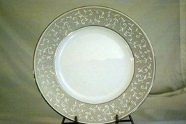 "Lenox 2018 Opal Innocence Dune Dinner Plate 10 3/4"" New With Tags - $31.49"