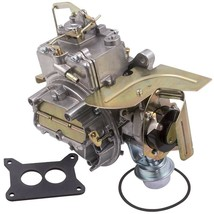 2100 2 Barrel Carburetor Fit Ford F100 1964 1965 1966-1978 Engine 289 30... - $185.18