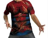Costumes For All Occasions Dg11627J Spiderman Alternative Tn 14-16