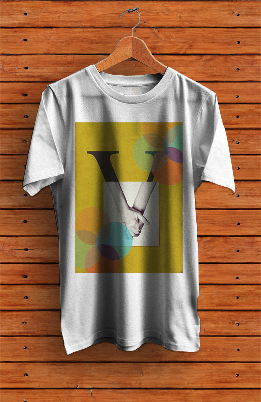 Primary image for Retro Collection #2 Men's White T-Shirt