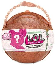 MGA Entertainment 549093 L.O.L. Big Surprise Ball Limited Edition - $74.25