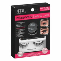 Ardell Magnetic Liner & Lash Wispies - $7.58