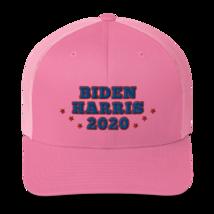 Biden Harris Hat / Biden Harris Trucker Cap image 11