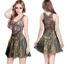 Korn Sexy  Reversible Mini Dress - $20.79+