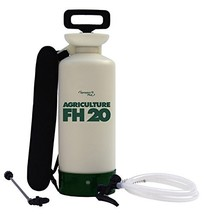 Sprayers Plus Commercial Hand Held Compression Sprayer, 2 gal - $57.61