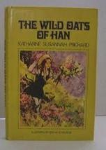 The Wild Oats of Han - $15.00