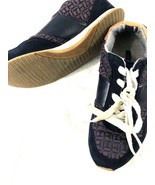 Tommy Hilfiger Mens Shoes Size 8 - $21.55