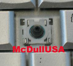 Toshiba Satellite A205 A215 KEYBOARD INDIVIDUAL KEY (ONE KEY ONLY) NSK-TA801 image 2