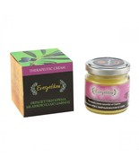 Natural Therapeutic calming and soothing Cream Daphne Evergetikon 50ml - $21.54