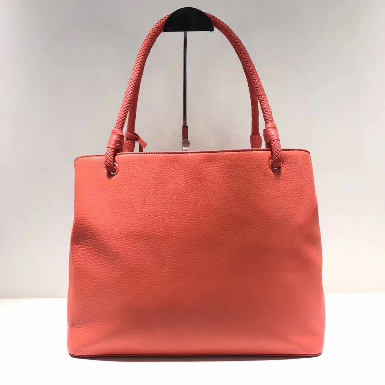 Tory Burch Taylor Triple-compartment Tote image 2