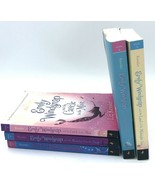 5 Emily Windsnap Books Kessler 1-5 Series  - $14.99