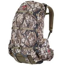 Badlands 2200 Hunting Backpack, Approach Fx, Medium - $312.00