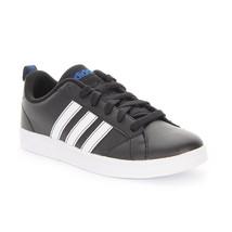 Adidas Sneakers Advantage VS K, F97931 - $102.00