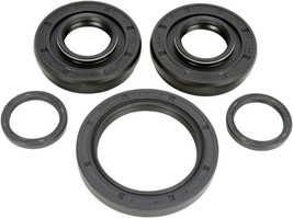 Moose Front Differential Seal Kit 0935-0481 FOR 2007-2013 Honda Rancher 420 - $21.95
