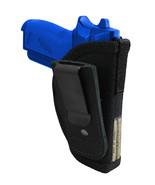 New Barsony Tuckable IWB Holster for Mini/Pocket 22 25 380 Pistols - $19.99