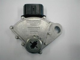 2004-2006 Toyota Tundra neutral safety gear position switch new Toyota part - $117.81