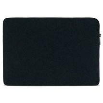 Incase Slim Sleeve with Black Diamond Ripstop for 15-inch MacBook Pro Retina