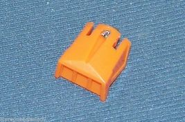 STYLUS NEEDLE ST-26D ST-36D for Kenwood-Trio N-43 Aiwa AN-43 667-D7 image 3