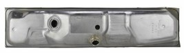 FUEL TANK IF21B, F21B FITS 83 84 FORD RANGER GAS/DIESEL image 2
