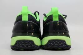 TR Low Charged Under Green Armour 1275331 SZ 008 Ultimate Hyper 7 Stealth Grey IqwqfatU