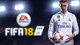 FIFA 18 EA Origin key - $14.85