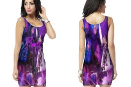 prince memorial Bodycon Dress - $23.99+