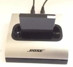 Bluetooth Adapter for The Bose Wave Connect Kit Speaker Dock - $19.99